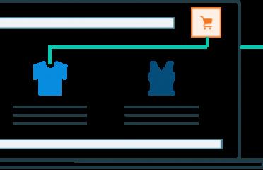 commercetools revolutioniert den Markt für Enterprise-E-Commerce-Plattformen