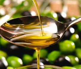 Deoleo | Olivenöl
