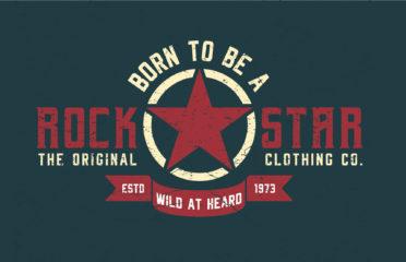 Paderprint beflockt t-shirts und Trikots