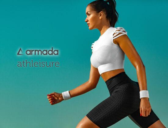 armada   B Stronger