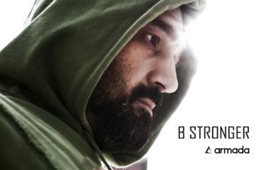 armada | B Stronger