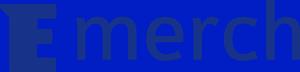 E-Merch.de