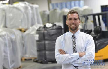 E-Merch | Produkte zu stark reduzierten Preisen